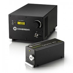 Laser rắn Genesis MX STM-Series (End User)