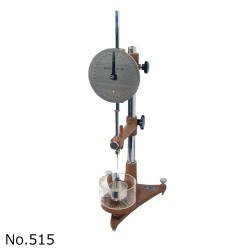 No.515 NEEDLE PENETRATION TESTER