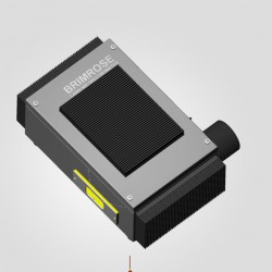 Luminar 4020 ThinFilm Analyzer